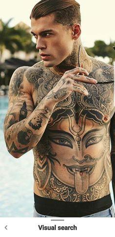 Stephen James, Tattoo Set, Dream Boy, Mafia, Bad Boys, Tattoos For Guys, The Dreamers, Beautiful Men, Hot Guys