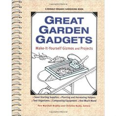 Mini weapons of mass destruction build implements of spitball great garden gadgets make it yourself gizmos and projects paperback may 2001 diy geek item shop solutioingenieria Images