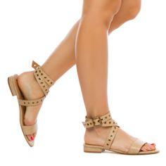 Olivie - ShoeDazzle