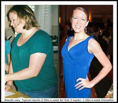 I began this journey at the end of June 2010. I was overweight and unhappy with my health. I felt older than my years, tired all the time, and as if I had no control over my weight. I had almost resigned myself to being heavy for the rest of my life, when I saw a before and after picture on a social networking site. Now, here I am with 60 pounds GONE and a completely changed life