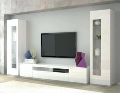 Modern tv wall unit designs for living room wall unit ideas interior best modern wall units . modern tv wall unit designs for living room Modern Tv Cabinet, Modern Tv Wall Units, Tv Cabinet Design, Tv Unit Design, Modern Wall, Modern Living, Tv Design, Wall Design, Minimalist Living