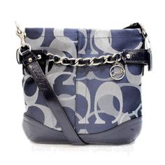 #Coach #bags,A Unmatched Exist