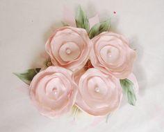 16.08.2013 - Pink Dreams by Gulsah on Etsy