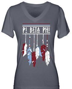 pi beta phi   sorority sugar • GREEK U!