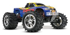 Special Offers - Traxxas T-Maxx 4WD Monster Truck 1:10 Scale - In stock & Free Shipping. You can save more money! Check It (May 07 2016 at 03:34AM) >> http://rcairplaneusa.net/traxxas-t-maxx-4wd-monster-truck-110-scale/