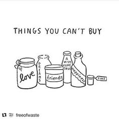 The best things in life money cannot buy ❤️! We are so used to using materialistic means to express these priceless things we tend to forget that. I also still have a long way to go when it comes to giving these things more priority (over work in my case 🙈). Let's all work on giving love, dreams, friendship, wishes, and happiness more space in our lives in 2017 😊💕✨. Thank you @freeofwaste for this reminder 💚 #Repost @freeofwaste ・・・ I'm enjoying some quality (offline) time with my loved…