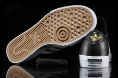 50702fe3cee7 The adidas Adi-Ease Gets a Premium Leather Upgrade