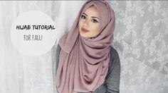 Ruba Zai - YouTube