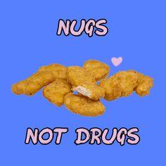 80 c h i c k e n n u g g e t s ideas chicken nuggets nugget bones funny chicken nuggets