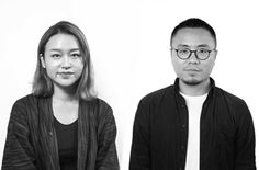 We met the Founders behind beautiful Bag Brand Kitayama. Read more on World FashionHunters Brand Story, Fashion Story, Fashion Labels, Beautiful Bags, Fashion Brands, Interview, Cool Stuff