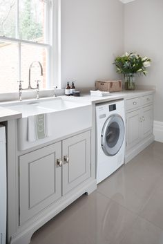 Image result for utility room