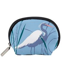 Egret+Accessory+Pouches+(Small)++Accessory+Pouch+(Small)
