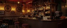 The Old Ivy House | London Pubs | Shepherd Neame