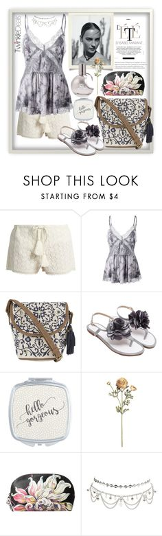 """""""Twinkledeals"""" by natalyapril1976 on Polyvore featuring Mode, Talitha, Accessorize, Masaki Matsushima, Elliott Lucca und Charlotte Russe"""
