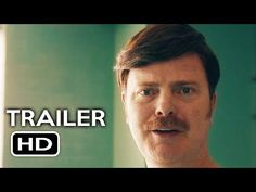 Permanent (2017) -  Watch or download full movie HD click link http://netfilles.com/movie/tt5933560/.html  or watch full movie click link here  http://netfilles.com/   or click link in website   #movies  #movienight  #movietime  #moviestar  #instamovies