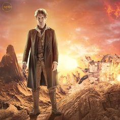 Time Lords, Doctor Who, Daenerys Targaryen, Game Of Thrones Characters, Fictional Characters, Art, Art Background, Doctor Who Baby, Kunst
