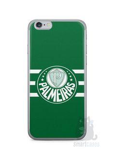 Capa Iphone 6/S Time Palmeiras #2 Capas Iphone 6, Capas Samsung, Capa Iphone 6s Plus, Iphone 4, Phone Cases, Personalized Items, Sports, Soccer, Tips