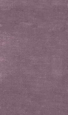 Discount pricing and free shipping on Lee Jofa fabric. Only first quality. Search thousands of designer fabrics. Swatches available. SKU LJ-QUEEN-VICTORIA-MAUVE.