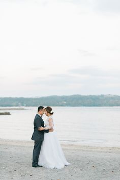 Jason & Ionne Wedding ~ Joemar Cabasan Photography - Gensan Wedding Photographer | Philippine Wedding Photographer | Destination Photographer Wedding Dresses, Photography, Fashion, Bride Dresses, Moda, Bridal Gowns, Photograph, Fashion Styles, Weeding Dresses