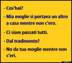 Cos'hai | BESTI.it - immagini divertenti, foto, barzellette, video Feeling Down, How Are You Feeling, Verona, Funny Chat, Funny Video Memes, Funny Messages, Sentences, Haha, Funny Pictures