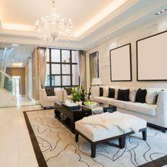 living room photo gallery