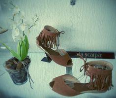 flats via scarpa