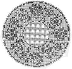 Image2.jpg (881×848)
