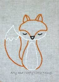 Resultado de imagen para freebies hand embroidery crewel patterns