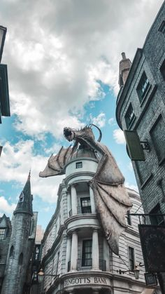 Harry Potter Diagon Alley, Harry Potter Jokes, Harry Potter Universal, Harry Potter Fandom, Saga, Friends Come And Go, Yer A Wizard Harry, Harry Potter Wallpaper, Fantastic Beasts