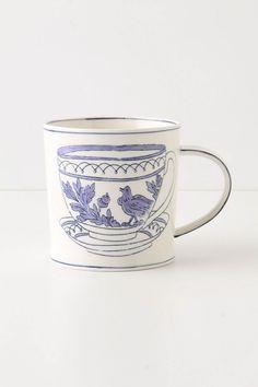 teacup teacup