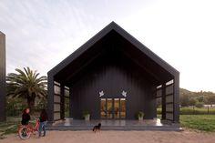 Gallery of Totihue Chapel / Gonzalo Mardones Viviani - 29