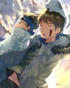 Anime Naruto, Naruto Run, Naruto Boys, Sasuke X Naruto, Madara Uchiha, Naruto Shippuden, Hinata Hyuga, Naruto Images, Naruto Pictures