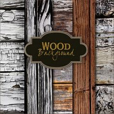 New Freebies Wood Backgrounds