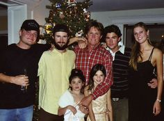 I got You're a total Jenner. Are You A Kardashian Or A Jenner? Kylie Jenner Young, Jenner Kids, Kyle Jenner, Bruce Jenner, Jenner Family, Kendall And Kylie Jenner, Kardashian Christmas Photo, Kardashian Family, Kardashian Style