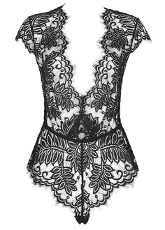 66ca03b7cc417 20 of the Best Affordable Lingerie Pieces on Amazon | Who What Wear Lingerie  Amazon,