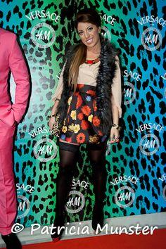 Vegas - Melina #music #urban #fashion #style