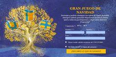 L´Occitane sortea cofres regalo con productos cosméticos. En total habrán 10 ganadores que se llevarán cada uno de ellos 3 cofres regalo.  Promoción válida para España hasta 07/01/2013.  Más información aquí: http://www.baratuni.es/2013/12/sorteos-gratis-cofres-regalo-l-occitane.html  #sorteos #sorteosgratis #sorteosgratuitos #loccitane #baratuni #cosméticos #cosmeticos