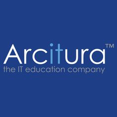 Arcitura™ Education Inc. is a leading global provider of progressive, vendor-neutral training and certification programs. With a worldwide network of Certified Trainers, training partners, and testing centers, Arcitura™ schools and accreditation programs have become internationally established and further proven through a series of published books, papers, and on-going industry research.