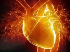 Un rimedio molto efficace da far conoscere a tutti, salviamo vite umane, diffondetelo a tutti. Se dovessimo immaginare il colesterolo, pensiamo alla cera. E' prodotto nel fegato ed è essenziale per il corretto funzionamento del corpo. Il vero problema è la sua eccessiva presenza. Spiegheremo o