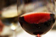 Un vino de Borgoña, el más caro del mundo #vino #vinomascarodelmundo #borgoña