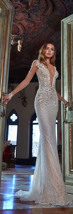 http://www.marieprom.co.uk/plus-size-prom-dresses