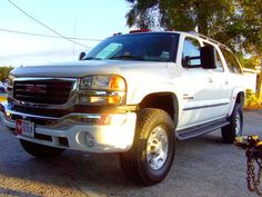 Another day at DuraBurb - Diesel Place : Chevrolet and GMC Diesel Truck Forums