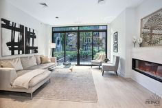 338 W 15th St, New York, NY 10011 | MLS #43471TH | Zillow
