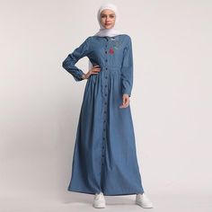 4552758a768cb 19 Best islamic clothes images in 2019
