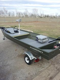 Matt Russo uploaded this image to 'Boat'. See the album on Photobucket.
