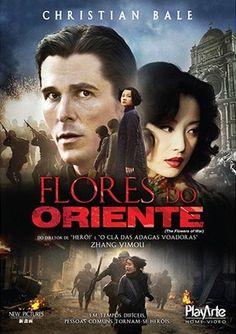 Flores do Oriente - 16 de Dezembro de 2011 | Filmow