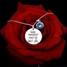 Heart Charm, Dog Tag Necklace, Bracelets, Jewelry, Jewlery, Bijoux, Schmuck, Jewerly, Bracelet