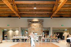 First dance...romance. Photo By Leah Marie Photography