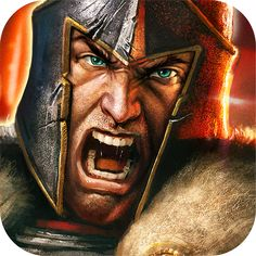 Game of War - Fire Age:Amazon:Mobile Apps