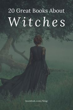 The Best Books About the Salem Witch Trials is part of Witch books - We've compiled a list of the best books about the Salem witch trials, both fiction and nonfiction, that will have you bewitched Book Club List, Book Club Books, Book Lists, Book Clubs, Reading Lists, I Love Books, Great Books, Books To Read, My Books
